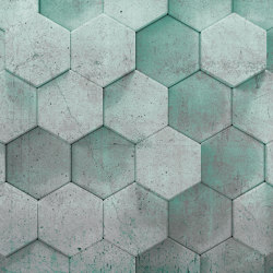 JuicyWalls | BASIC | Revestimientos de paredes / papeles pintados | ERFURT