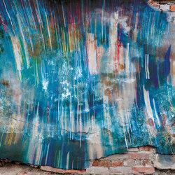 JuicyWalls   Vliesfaser 715 PRO   Wall coverings / wallpapers   ERFURT