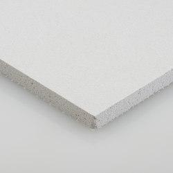 KlimaTec | KP 1000+ PRO | Wall panels | ERFURT