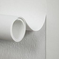 KlimaTec | KV 600 PRO | Wall coverings / wallpapers | ERFURT