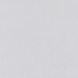Vliesfaser | 715 PRO | Wall coverings / wallpapers | ERFURT