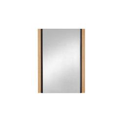 KORO Wall mirror S   Mirrors   Schönbuch