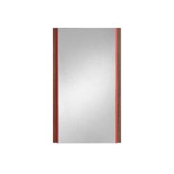 KORO Wall mirror M   Mirrors   Schönbuch