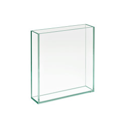 KANO | Vases | Schönbuch