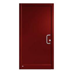 Wooden entry doors | JuniorLine Model 2011 | Entrance doors | Unilux