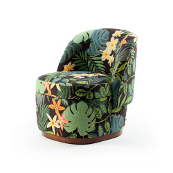 Bisou armchair   Armchairs   Mambo Unlimited Ideas