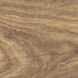 Ultramod | Walnut | Keramik Fliesen | Keope