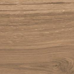 Lineo | Brown | Ceramic tiles | Keope