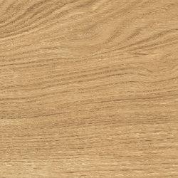Lineo | Honey | Ceramic tiles | Keope