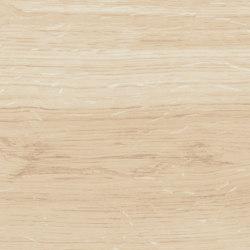 Lineo | Sand | Ceramic tiles | Keope