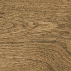 Lineo | Walnut | Ceramic tiles | Keope