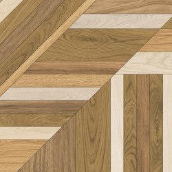 Lineo | Row | Ceramic tiles | Keope