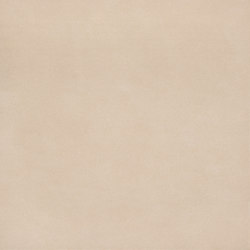 Elements Design Paint |Powder | Ceramic tiles | Keope