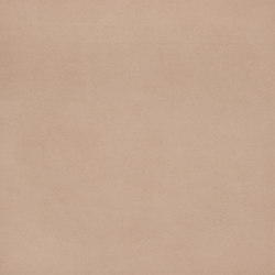 Elements Design Paint | Peach | Ceramic tiles | Keope