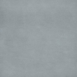 Elements Design Paint | Avio | Ceramic tiles | Keope