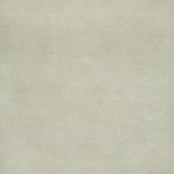 Elements Design Paint | Sage | Ceramic tiles | Keope
