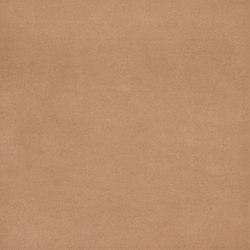 Elements Design Paint | Cotto | Ceramic tiles | Keope