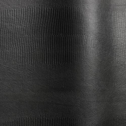 Alteyus 52200   Natural leather   Futura Leathers