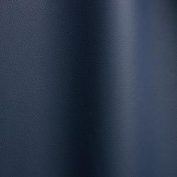 Angola 76060 | Natural leather | Futura Leathers