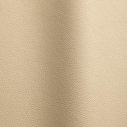 Bizon 4114   Natural leather   Futura Leathers