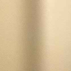 Bizon 4116   Natural leather   Futura Leathers
