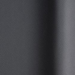 Bizon 423 | Natural leather | Futura Leathers