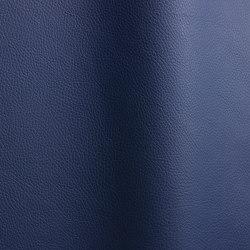 Bizon 444   Natural leather   Futura Leathers