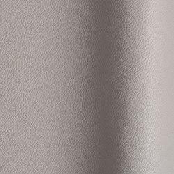 Bizon 466   Natural leather   Futura Leathers