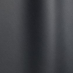 Bizon 5002   Natural leather   Futura Leathers