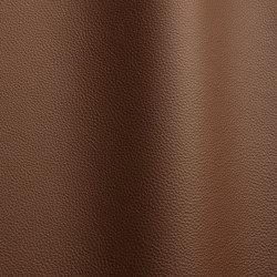 Bizon 5017   Natural leather   Futura Leathers