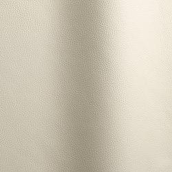 Bizon 622   Natural leather   Futura Leathers