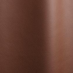 Bizon 633   Natural leather   Futura Leathers