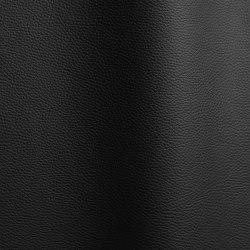 Bizon Black   Natural leather   Futura Leathers