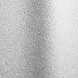 Bizon White   Natural leather   Futura Leathers