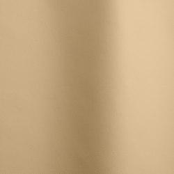 Columbia 12180 | Cuero natural | Futura Leathers