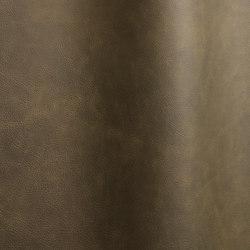 Etna 16118 | Natural leather | Futura Leathers