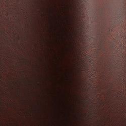 Etna 16166   Natural leather   Futura Leathers