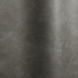 Etna 16190   Natural leather   Futura Leathers