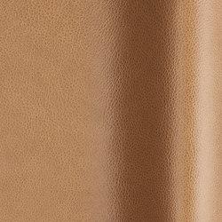 Fabiano Spezia dorata   Natural leather   Futura Leathers