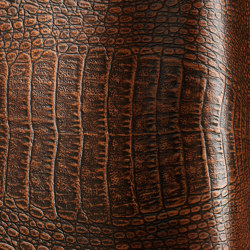 Hermes 1506   Natural leather   Futura Leathers