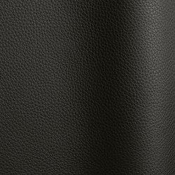 Horizonte 700   Natural leather   Futura Leathers