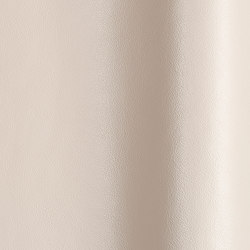 Lena 2236 | Natural leather | Futura Leathers