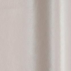 Lena 2256 P   Natural leather   Futura Leathers