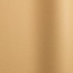 Lena 2532   Natural leather   Futura Leathers