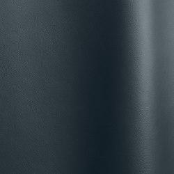 Lena 505 TT | Natural leather | Futura Leathers