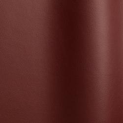 Lena 5484   Natural leather   Futura Leathers