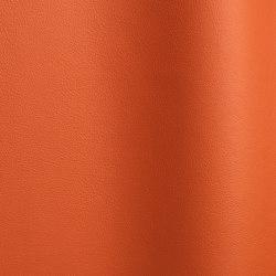 Lena 6688   Natural leather   Futura Leathers