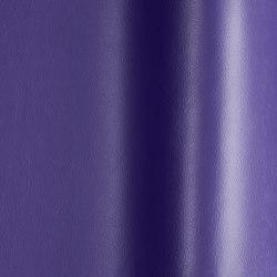 Lena 7730 | Natural leather | Futura Leathers