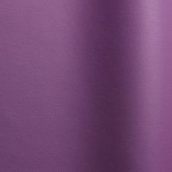 Lena 4420 | Natural leather | Futura Leathers