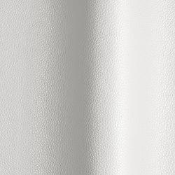 Madison 20100   Natural leather   Futura Leathers